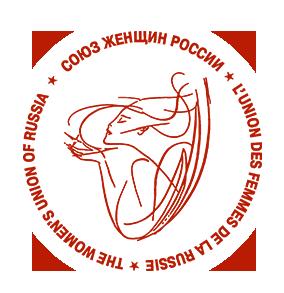http://wuor30.ru/wp-content/uploads/2018/11/logo2018new.png